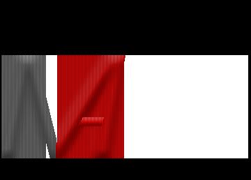 Musicians Apparel Site